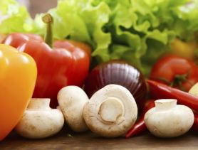 phytonutrition-des-recettes-colorees-pour-manger-equilibre