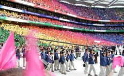 Special-Olympics-World-Games-previous-photo