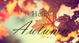 hello-autumn-quotes-21