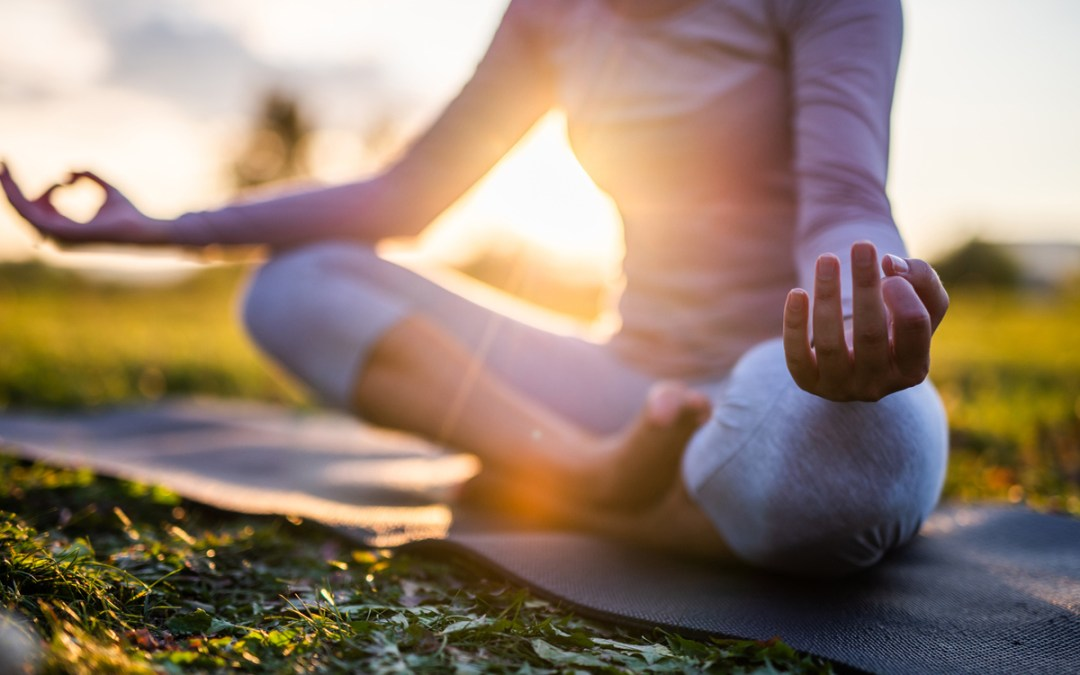 7 conseils de professionnels pour débuter la méditation