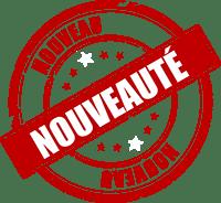 Nouveauté Eveil & Sens