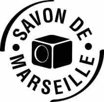 Union des Professionnels du Savon de Marseille