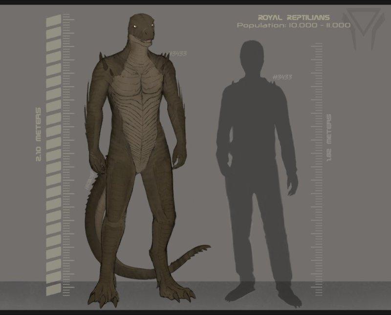 au__royal_reptilian_concept___unfinished____chris__by_brzozan-dbfl4sj.png