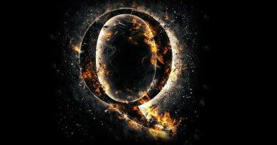 Divulgation par Q ANON : SOYEZ LE PLAN!