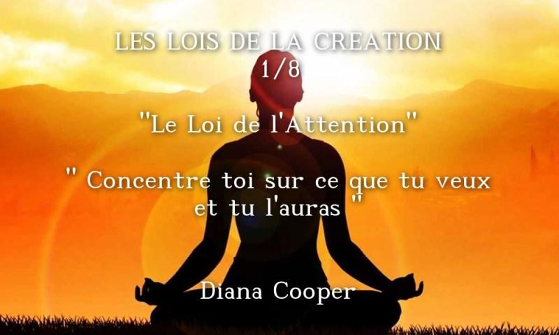 wp-LES-LOIS-DE-LA-CR-ATION-1-8-Le-Loi-de-l-_1537344565