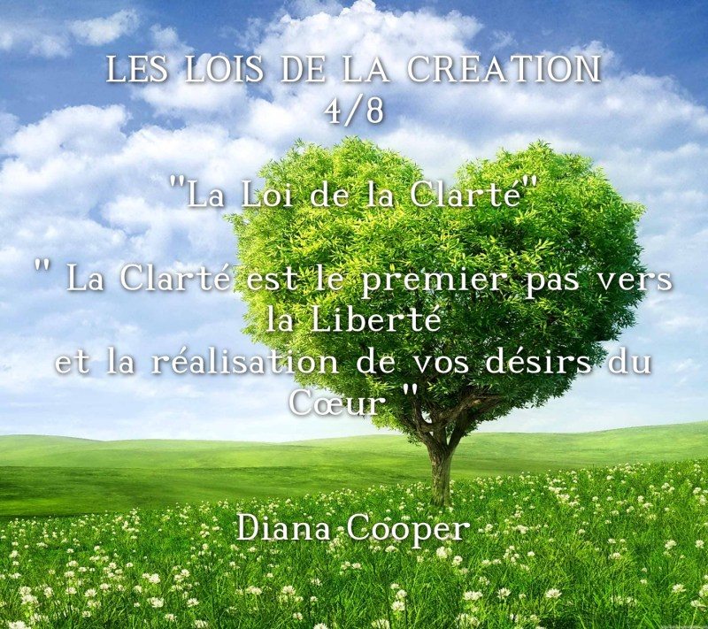 wp-LES-LOIS-DE-LA-CR-ATION-4-8-La-Loi-de-la_1537606961