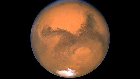 mars-planete-mars-nasa_5932480
