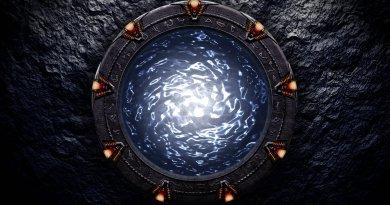 Que sont les vortex spatiaux-temporels ?