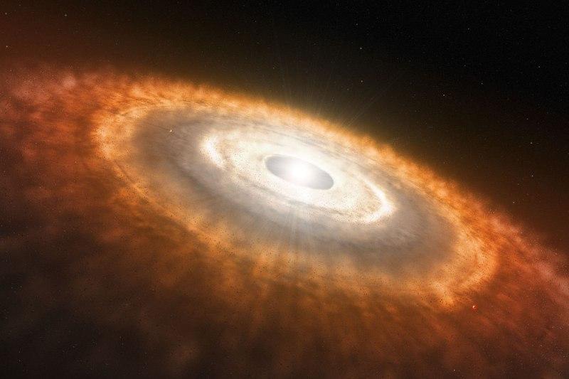 baby-star-lithium-burning