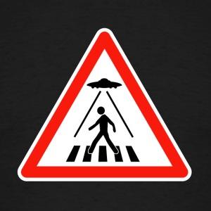 panneau-abduction-t-shirt-homme