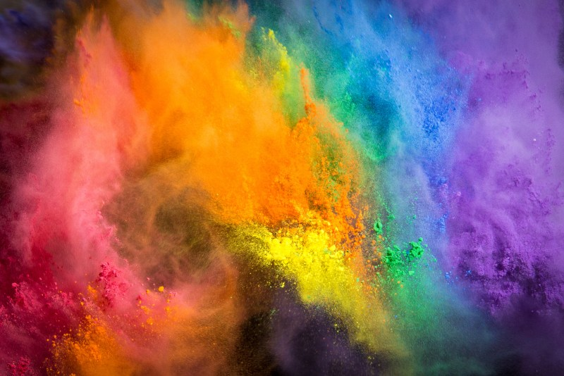 colors-powder-explosion-in-addition-color-run-powder-also-powder-paint-16384272