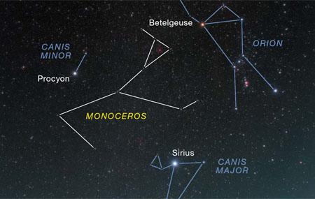 monoceros-chart-fi