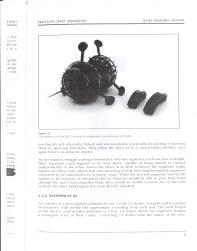 pacl-q486-report-p5-fullsize