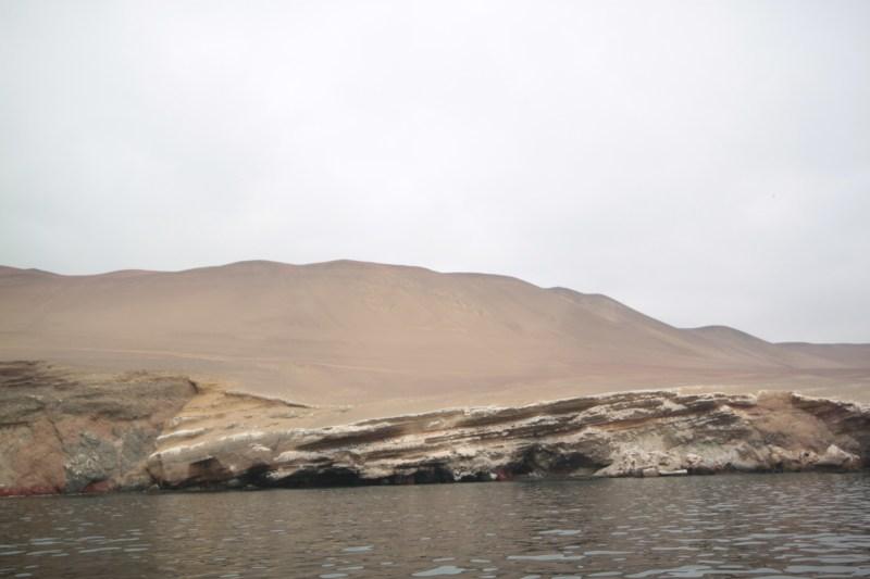 Paracas_5967