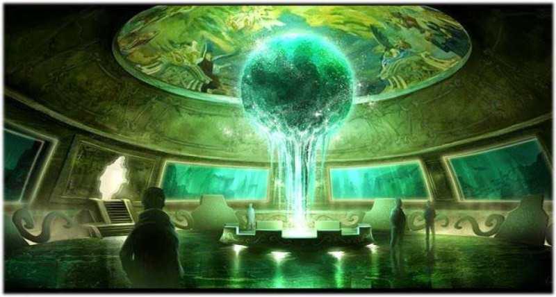 Alien-council.jpg