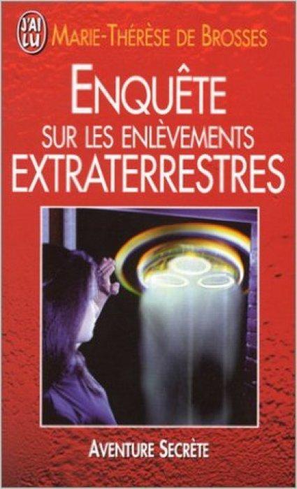 Enquête sur les enlèvements ET.jpg