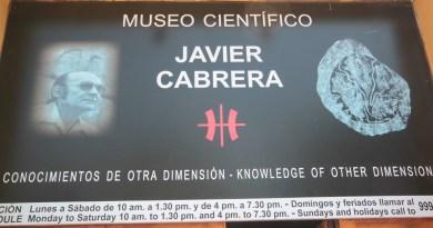 Les Mystérieuses pierres d'Ica au Pérou