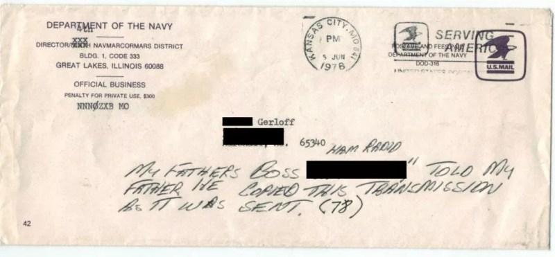 MARSGRAM-Envelope-Name-blacked-out