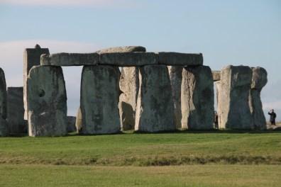 Stonehenge_6475