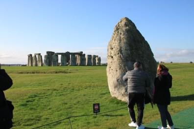 Stonehenge_6480