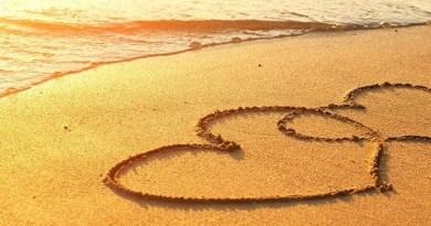 «L'amour et les relations» du Dr Deepak Chopra