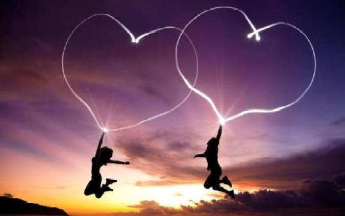couple-liberte