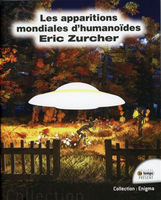 Les apparitions mondiales d_humanoides.jpg
