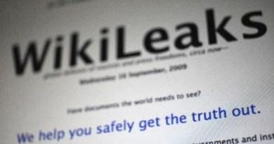 Un document dévoilé sur Wikileaks confirme l'existence de la vie sur d'autres planètes
