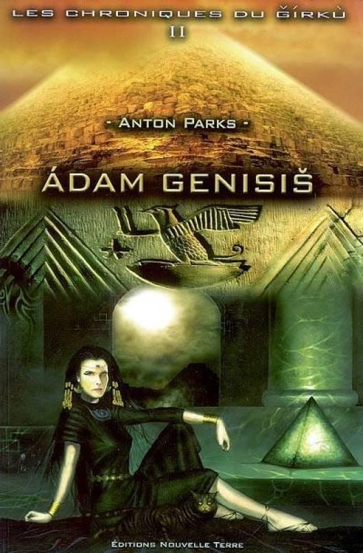 Anton Parks_Adam Genesis.jpg