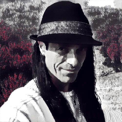 DavianProfile