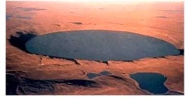 Mémoire des RAMA : Vimanas (vaisseaux anti-gravité) et Feu Nucléaire il y a plus de -10 000 ans!
