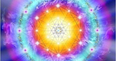 Métatron: Pyramides et dimensions parallèles (date, et mode de construction de Gizeh et expression de leur pouvoir)