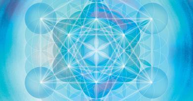 Cosmologie de l'Évolution : Concepteurs des Formes Divines