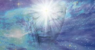 Vidéo Eveil : Archontes et Extraterrestres, Expériences vécues avec apparitions psychiques en conscience cosmique