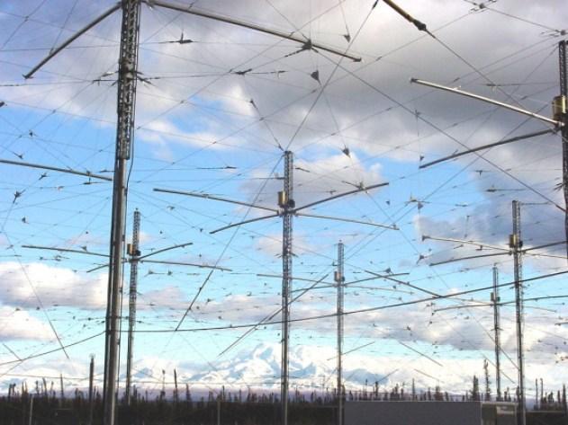 antennae_haarp