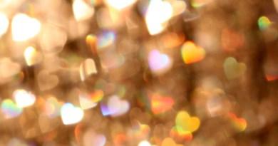 Nouvelle retranscription du complexe mémoriel sociétal Q'uo en français: Amour et Instant présent
