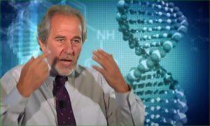 Vos pensées contrôlent votre ADN !