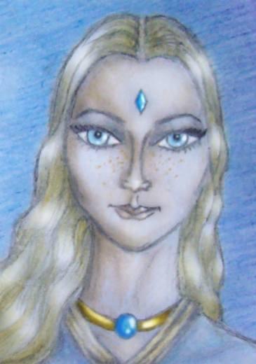 pleiadian_woman_portrait_by_calivander-d8a3bn2.jpg