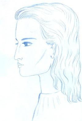 portra-7