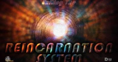 Le système de réincarnation par Teri Wade