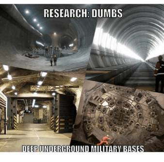 research-dumbs-deep-underground-mtitarybas-23560684