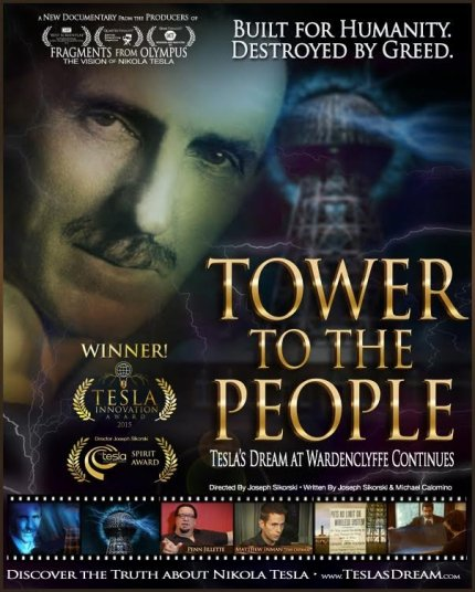 tower-to-the-people-tesla-s-dream-at-wardenclyffe-continues-2015-us-poster