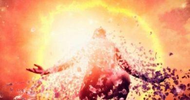 30 pratiques spirituelles qui vont changer votre vie ! Ancrer le changement en Soi