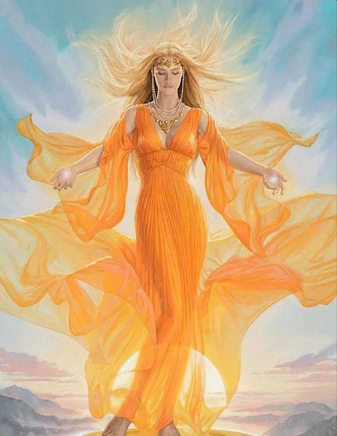 goddess13.jpg