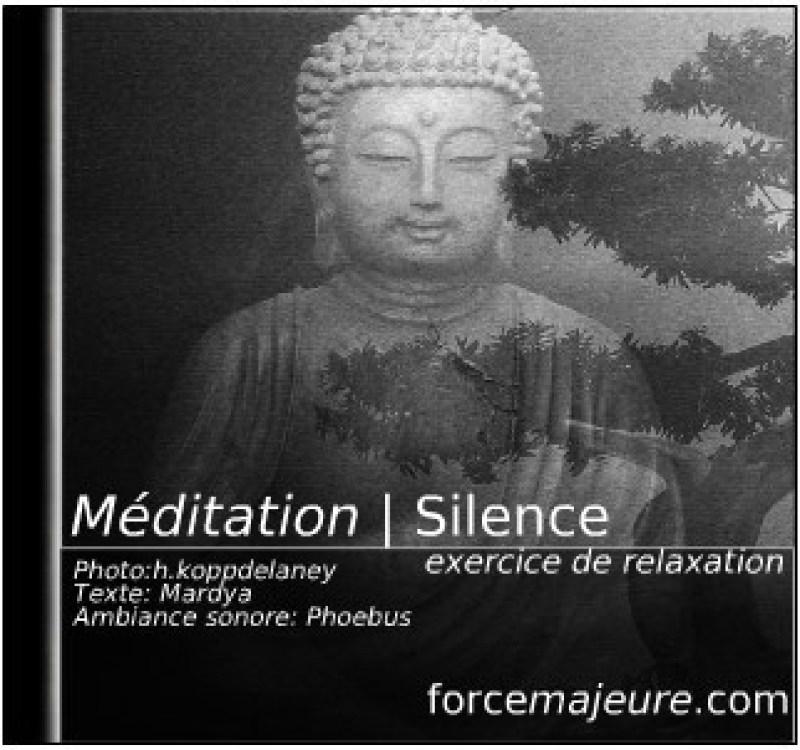 meditation_silence_fm