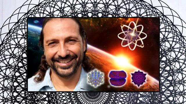 Nassim-Haramein-tetrahedron-main-4-post