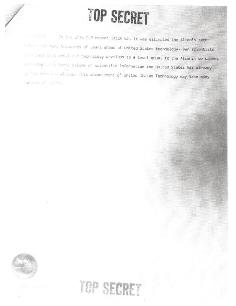 Project Aquarius - 11 pages10