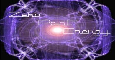 L'ancien conseiller de Jacques Delors nous parle du moteur quantique de Nikola Tesla
