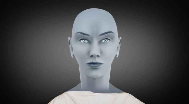 26_Bald_female_ET.jpg