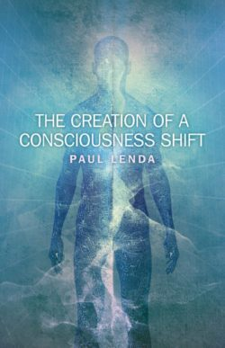 9781846948671_creation-of-a-consciousness-shift_72-e1543255998656